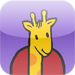 At my Home by Jolly Giraffe - bringing high-quality products to childr
