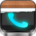 Whitelist Manager – filter phone calls & sms for iPhone