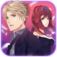 Devil Beside Me -dating sim novel game-