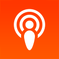 Instacast 5 - Podcast Client (AppStore Link)